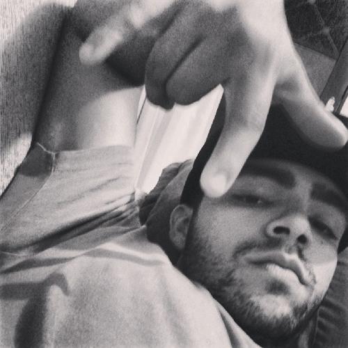Leandro h.'s avatar