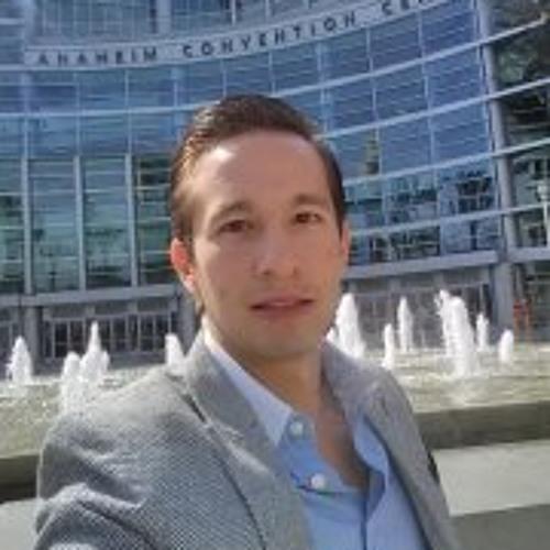 Manuel Baez 7's avatar