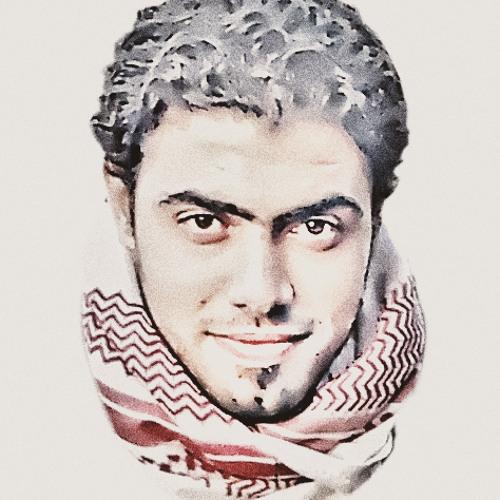 Mostafa Elgameil's avatar