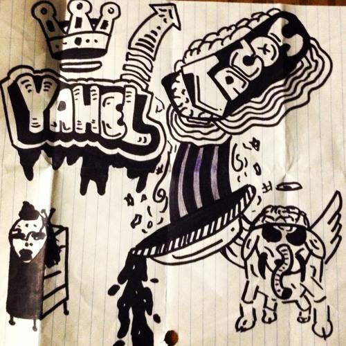 yahel22's avatar