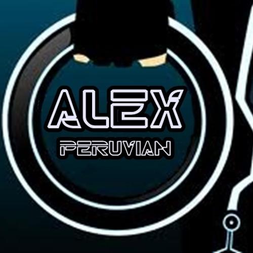 Alex Peruvian's avatar
