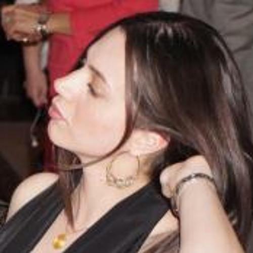 Sra Imany's avatar