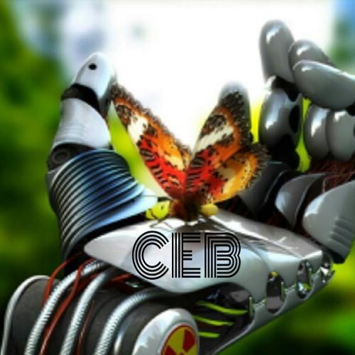 CEB Music's avatar