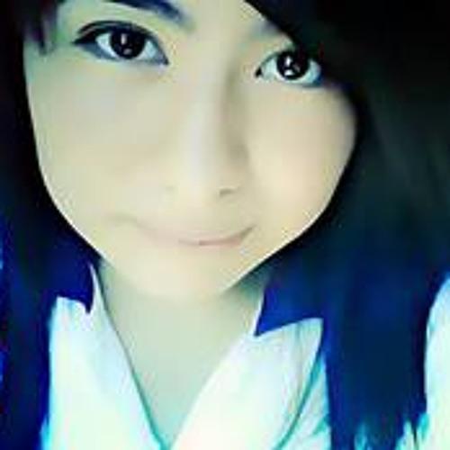 Rachell Arvizu's avatar