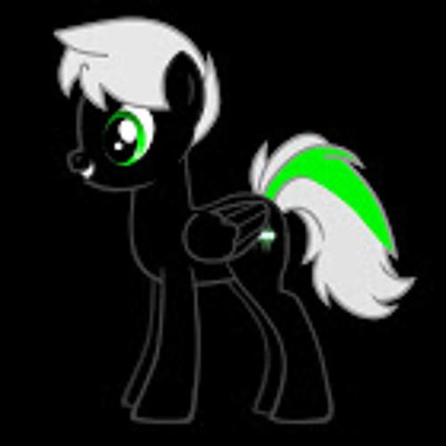 Metallic Sting's avatar
