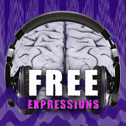 Free Expressions's avatar