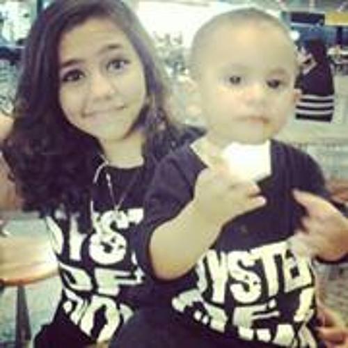 Natalia Esteves 2's avatar