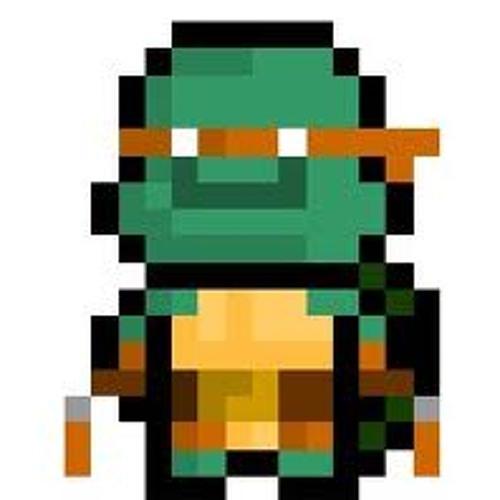 Dan The Turtle's avatar