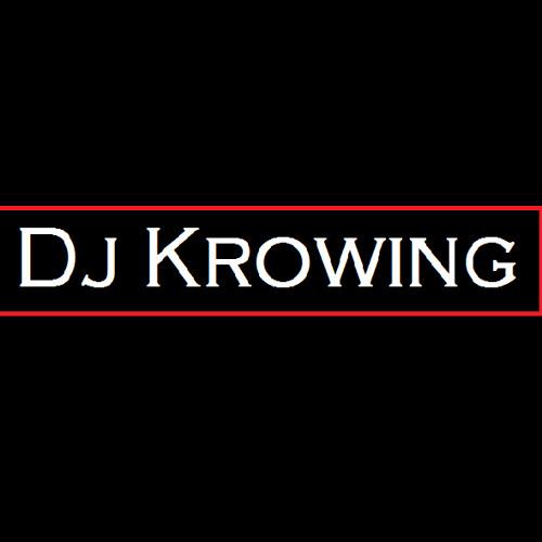 Dj Krowing's avatar