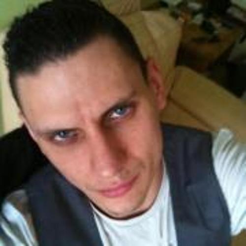 cycyrill's avatar