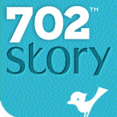 7O2story's avatar