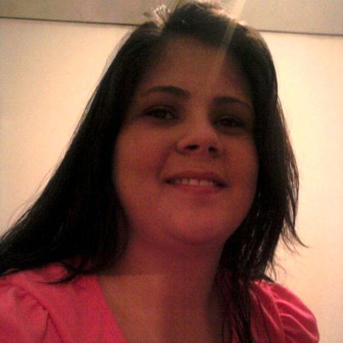 kesiaa's avatar