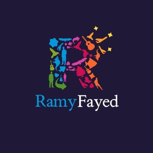 RamyFayed's avatar