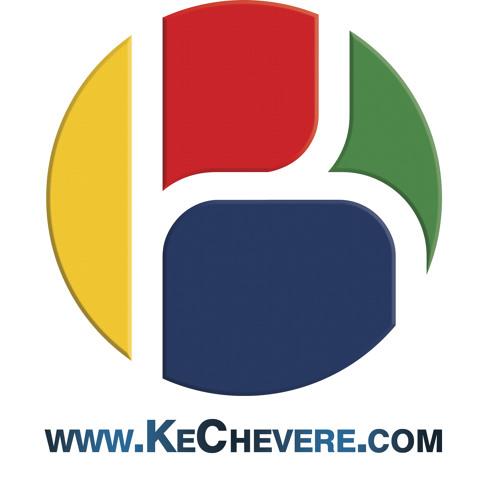 Ke Chevere's avatar