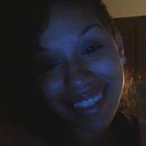 Reyna Hernandez 11's avatar