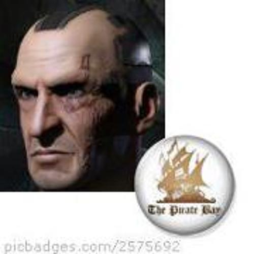 Ullissippo Lusitanus's avatar