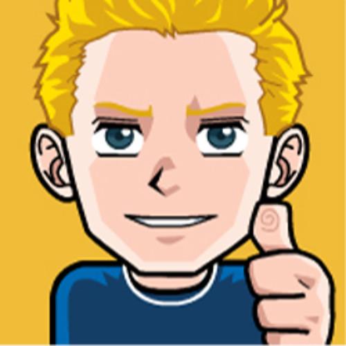 PvtS0uL's avatar