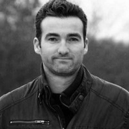 Ronan Merdrignac's avatar