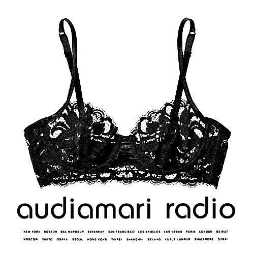 audiamari radio's avatar
