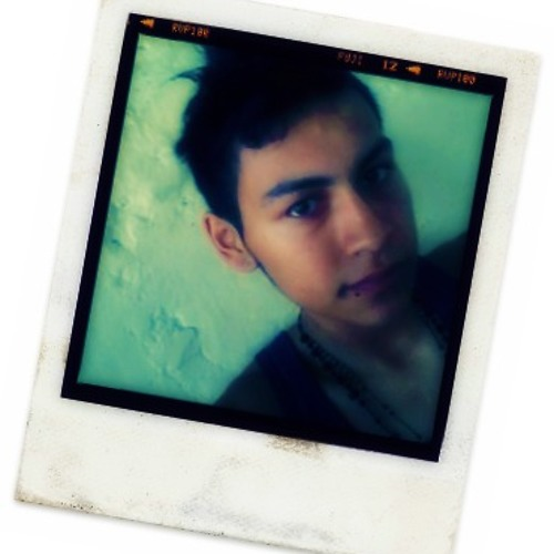 zend dj's avatar