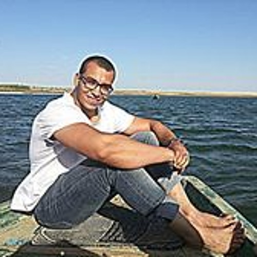 kamal hamed's avatar
