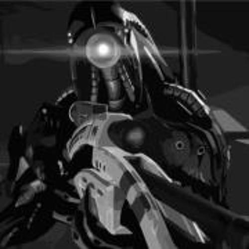 Robert Smith 170's avatar