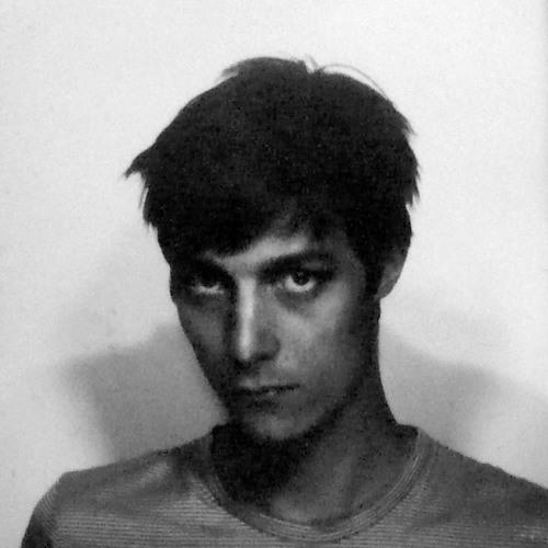 Profile photo of Call Super