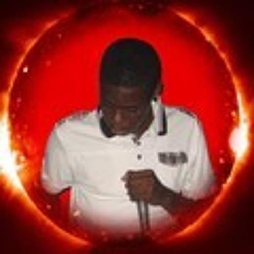 PG rapkreyol's avatar