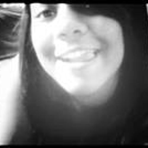 Biiah Diias's avatar