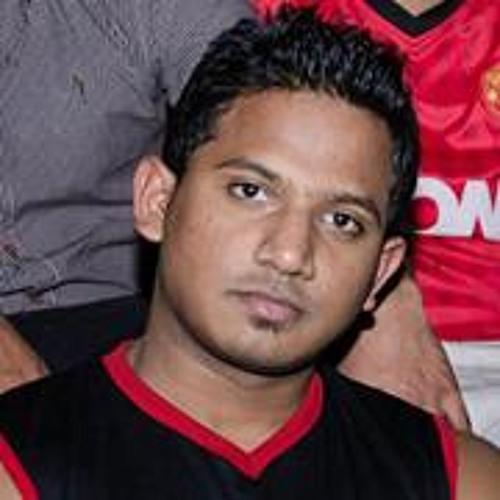 user736573041's avatar