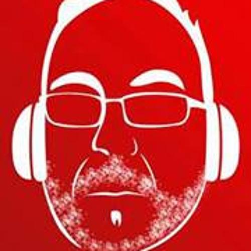 Juanjo Segura Fort's avatar