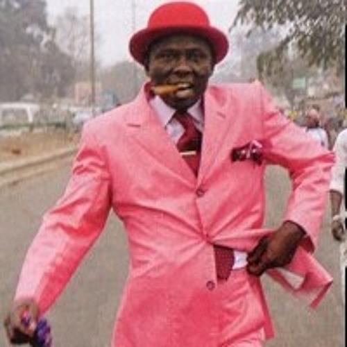 Jonwemzi's avatar