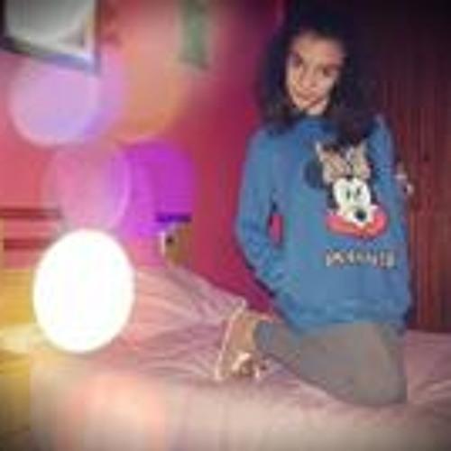 Patricia Trindade Pandaa's avatar