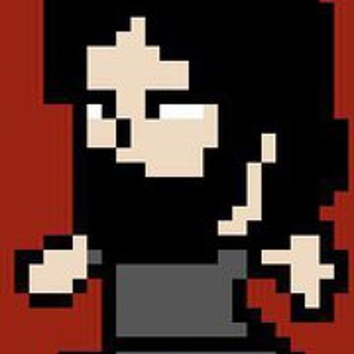 Luis Ngou's avatar