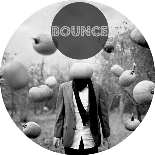 Bouncelondon's avatar