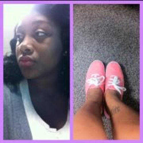 Jasmine Miller 4's avatar