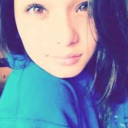 Shaunie Jones's avatar