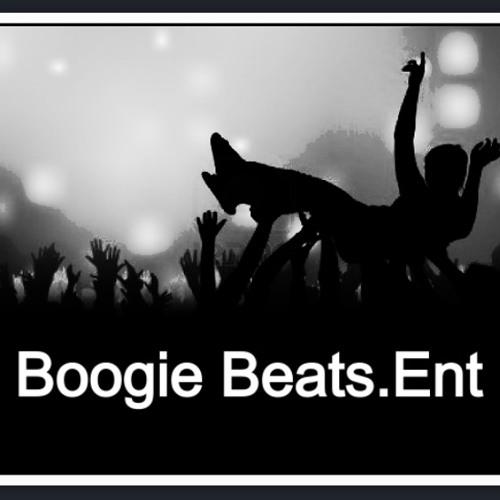 BoogieBeats.Ent's avatar