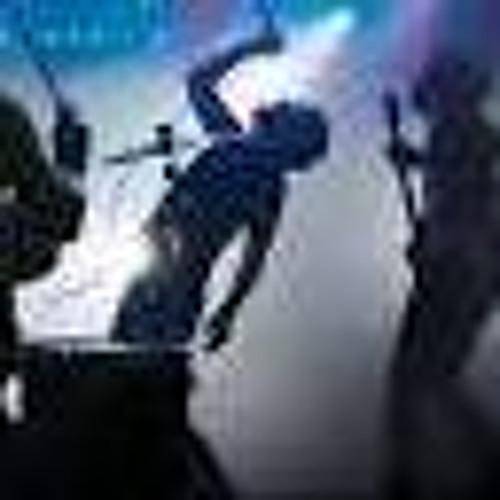 Jumpdummies's avatar