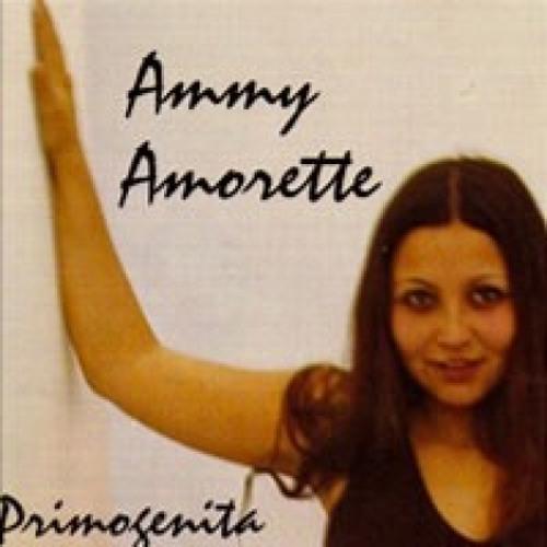 ammyamor's avatar
