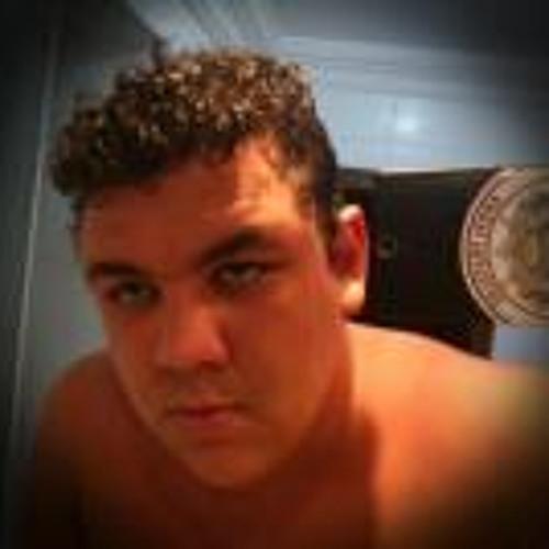 Carlos Silva 189's avatar