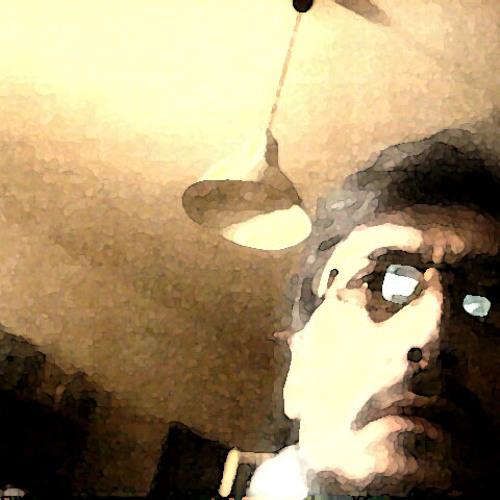 Liuc33's avatar