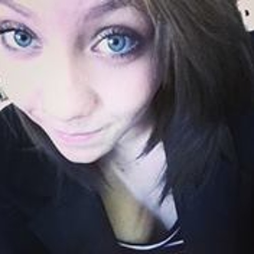 Camila Castro 28's avatar