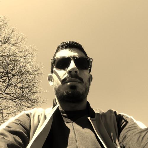 DavidePr8's avatar