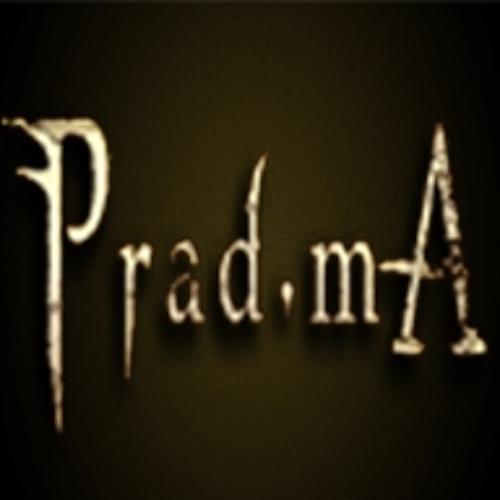 PRADMA's avatar