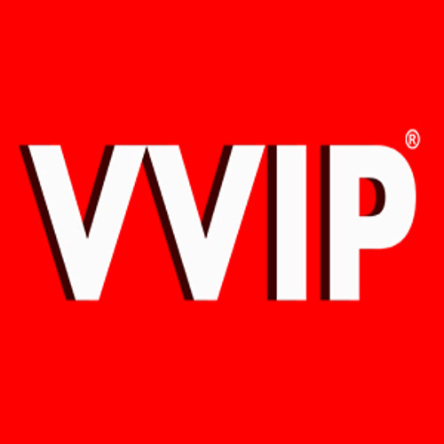 VVIP's avatar