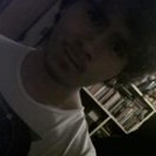 Karlos Escalera's avatar