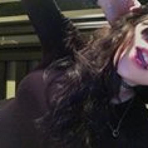 Laura Garcia-Gendis's avatar