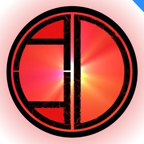 AAD Freestyle's avatar