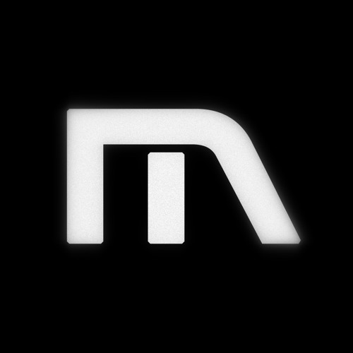 Maceforth's avatar